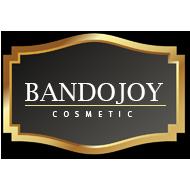 BANDOJOY